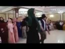 V-s.mobiЛучшая Подборка Танцев! ИСА ИДРИСОВ 2017. SUPER VIDEOS ♥ ♡ ♫ ♪ ☂.mp4