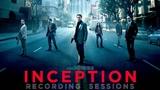 Inception Recording Sessions - 14. Strategy