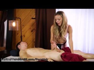 Эротические фильмы Смотреть эротику онлайн в HD