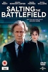Salting the Battlefield (2014) - Subtitulada