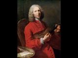 Jean-Philippe Rameau (1683 - 1764) - Pi