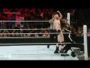 Sheamus vs Roman Reigns ВВЕ РО 22.06.2015