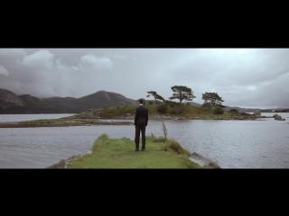 Lene + Russ, Wedding clip, Stavanger Norway