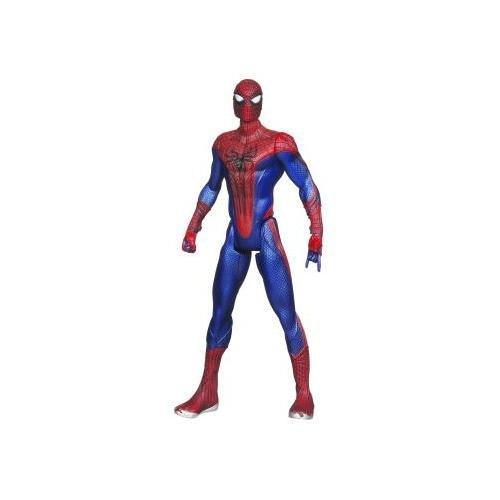 Игрушки человека-паука видео