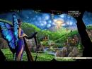 HotA Игра престолов 2 vs Drakonin Самый позитивный опыт