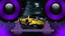 CAR MUSiC Teriyaki Boyz - Tokyo Drift (KVSH Trap Remix) Bass Boosted .