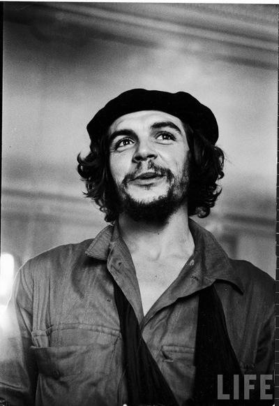Роман Александрович, 7 мая 1983, Киев, id13964955