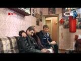 Реальные пацаны 7 сезон (1- 2 серии)