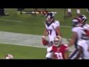 Broncos vs. 49ers _ NFL Preseason Week 2 Game Highlights