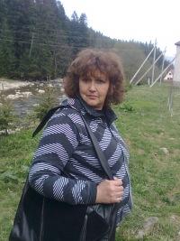 Лена Коваленко, 31 января 1990, Одесса, id177845865