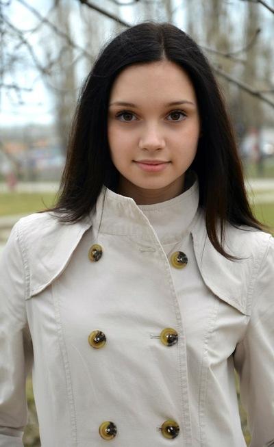 Ирина Гузанова, 12 марта , Нижний Новгород, id42710962