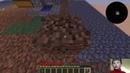 День в Minecraft - 104 серия. Выживание на SkyBlock