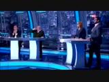 Симоньян: «Россия вымирает и нам нужны жители Донбасса, из которых выйдет хорошая рабочая сила»