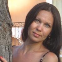 Валерия Тряпицына