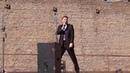 Шикарно поёт парняга Владимир Путин молодец ' 2015