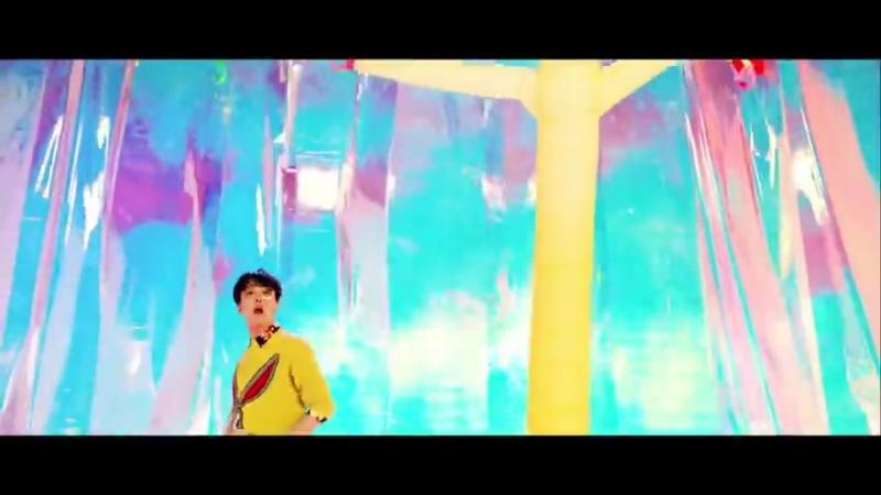 BTS (방탄소년단) IDOL Official MV_17-36-24.mp4
