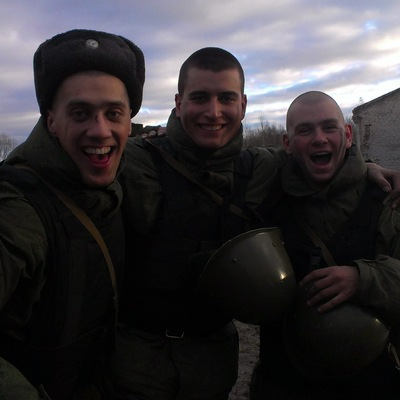 Никитос Бондарев, 2 февраля , Кириши, id194980152