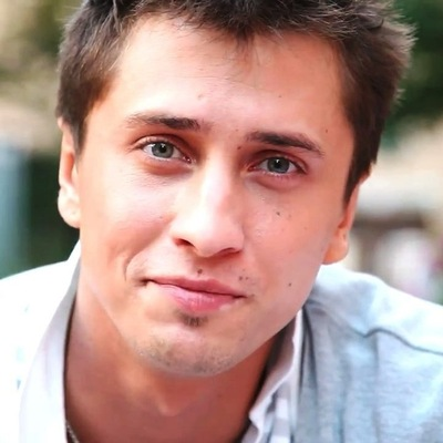 Павел Прилучный, 22 сентября , Москва, id206073486