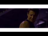 Соколиный Глаз / Hawkeye   Avengers: Age of Ultron / Мстители: Эра Альтрона
