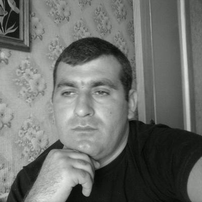 David Khachatryan, 1 января 1980, Киев, id206096559