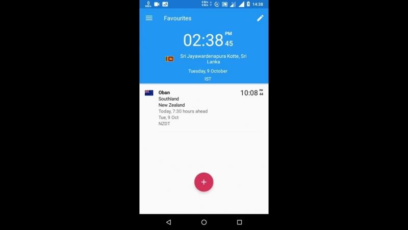 2018-10-09 1745 New Zealand 🇳🇿🇳🇿🇳🇿 Oban 😊😊