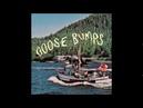 Boyscott - Goosebumps Full Album