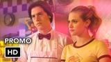 Riverdale 2x02 Promo