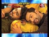 Piya Albela- трек фильма Karan Arjun
