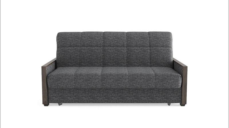 Прямой диван HELIX Brera