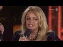 Bonnie Tyler und Ben Zucker - HITMEDLEY -