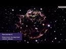 Видеоурок по физике Особенности астрономии и её методов