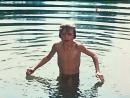 Детство Тёмы 2 серия (1991) СССР