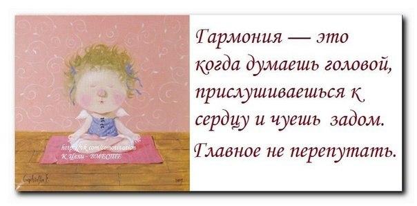 http://cs619716.vk.me/v619716662/919d/SXwoop4mmjk.jpg