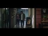 Silvestre Dangond Feat. Natti Natasha - Justicia (Videoclip Oficial)