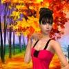 Форум Sims-stars
