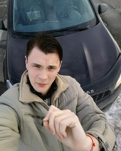 Евгений Коняев