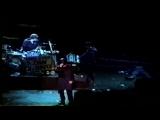 14 Mr. Bungle Time (Alan Parsons Project) The Warfield, San Francisco, Ca, Usa - 1992.04.20