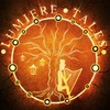 Lumiere Tales   музыкальная группа