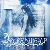 ЭКСКАЛИБУР  Sympho Metal / Female Vocal