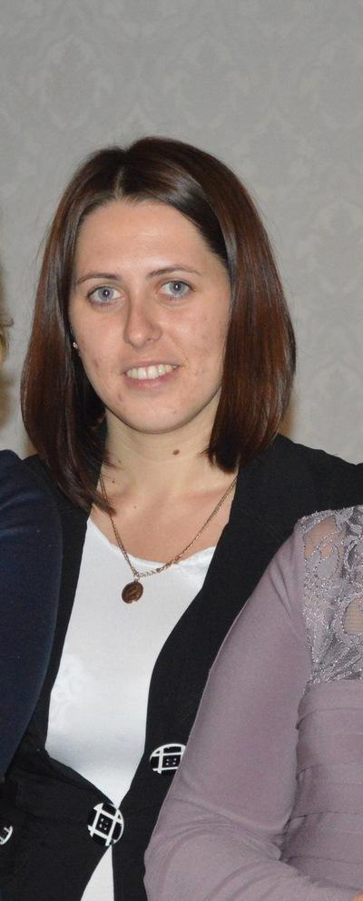 Оличка Мелешко, 17 апреля , Шахтерск, id83431579