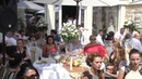 Nou Cea mai tare Nunta Crestina din Romania HD = Ronaldo si Daria nunta Bobi Arad 01