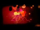 Raz Ohara &amp The Odd Orchestra - Happy Song