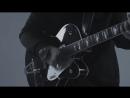 NeedFull_videoklip-basta-sansara-1080p-hd.mp4