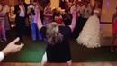 Сектор газа - теща на свадьбе жжет