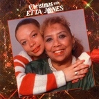 Etta James альбом Christmas With Etta Jones