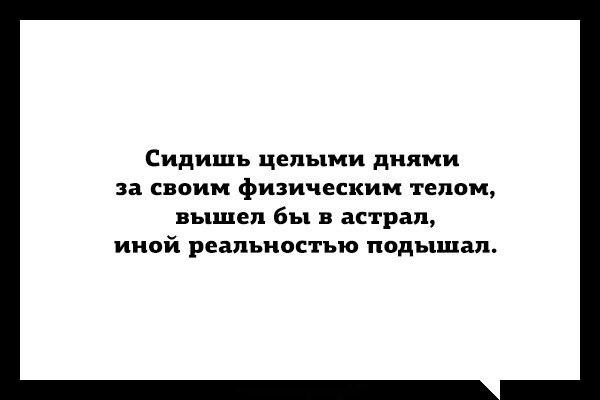 http://cs619518.vk.me/v619518017/2567e/wYoO8uo1FBk.jpg