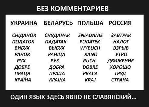 """19 воинов погибло: фото уничтоженного российскими """"Градами"""" лагеря 24-ой и 93-й бригад - Цензор.НЕТ 2493"""
