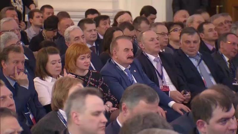 April 26, 2018 16:50 St Petersburg