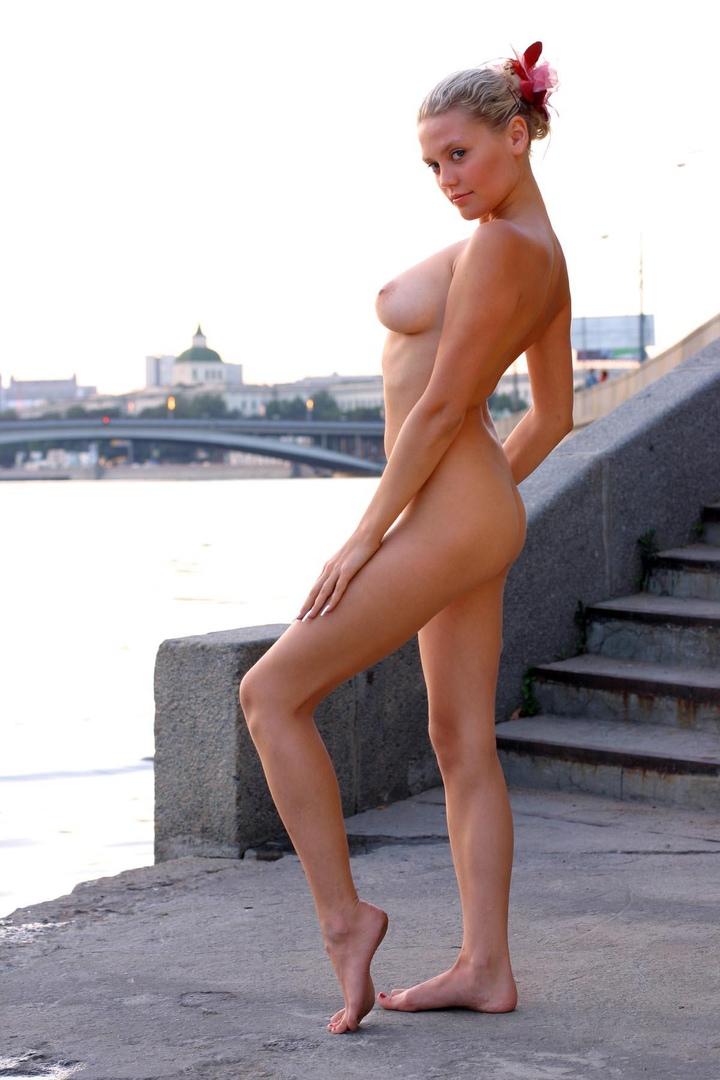 Monica cruz nude pictures