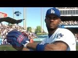 MLB 14: The Show Graphics Comparison (PS4 vs. PS3)